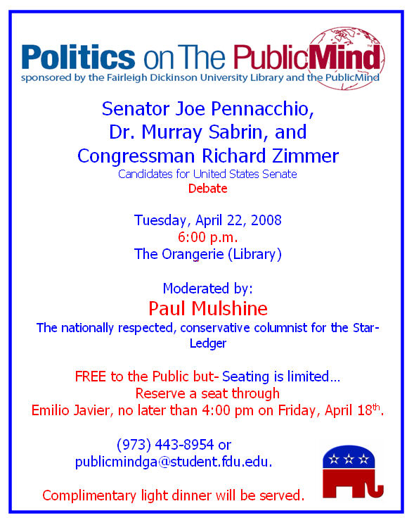 080422 Debate Poster